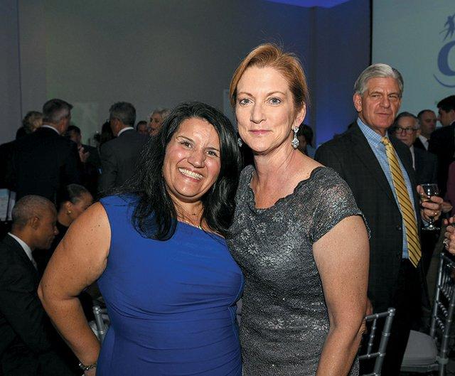 Candi Staurinos and Eileen Tkacik.jpg