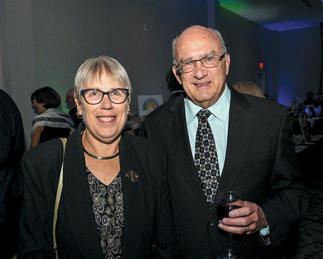 Christine Nelson and Dave Leber.jpg
