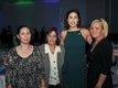 Erin Phillips, Joyce Cerniglia, Brittany Pierzga and Nikki Wentz.jpg