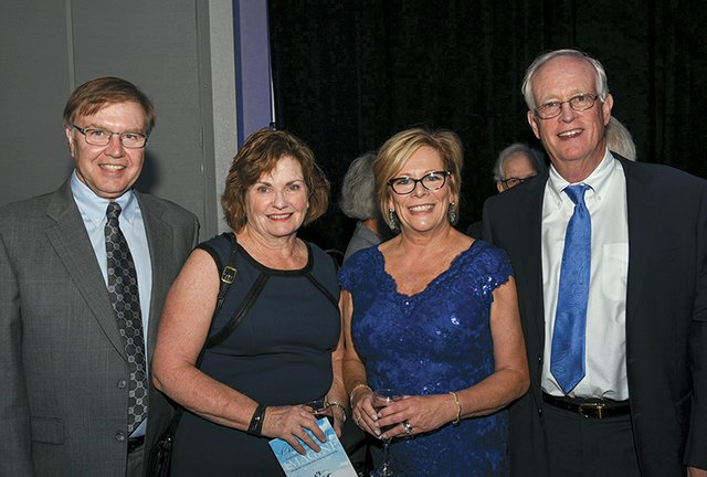 Jack and Pat Powers and Paula and John Margraf.jpg
