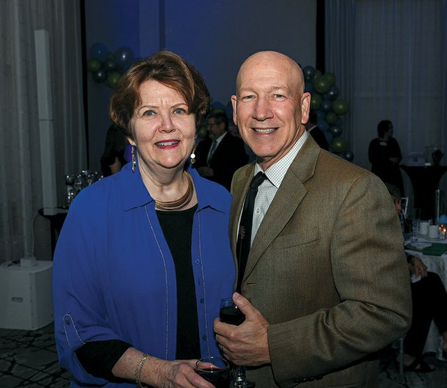 Jim and Mary Klunk.jpg