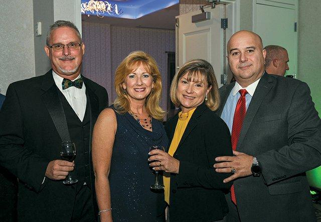 John Conklin, Maria Esposito and Nadya and Victor Salicetti.jpg