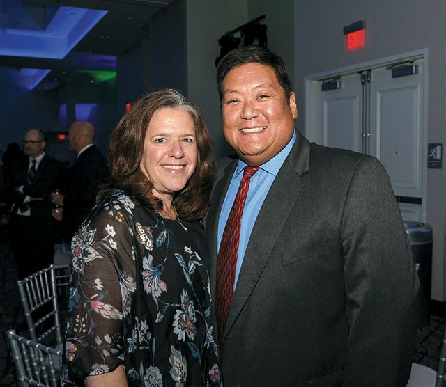 Pam and Bill Cho.jpg