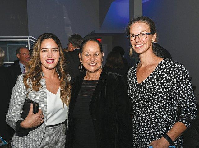 Veronica Gonzalez, Miriam Huertas and Kelli Nayak.jpg