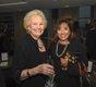 Alvina Campbell and Jean Berkowitz.jpg