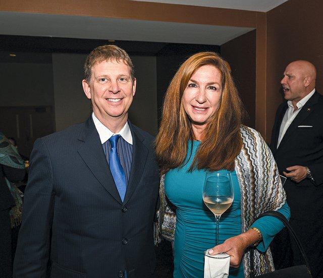 David Rothrock and Jodi Reese.jpg