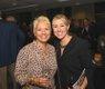 Diane Molewski and Tiffany Till.jpg