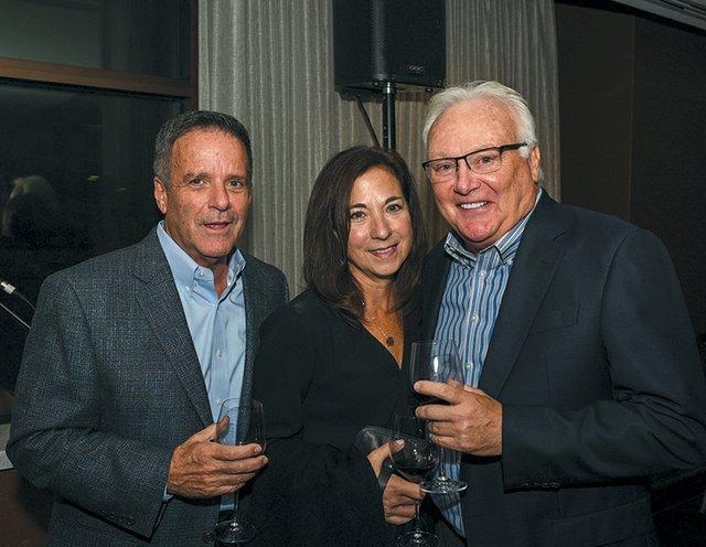 Joseph Ranieri, Patricia Tate and Frank Dalicandro.jpg