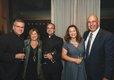 Kevin Nadolski, Linda Zerbe, Dan Lannen and Erin and Jerry Joyce.jpg