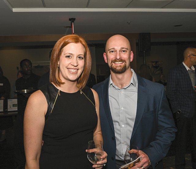 Lauren and Adam Samuelson.jpg