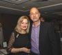 Lisa and Michael Fichera.jpg