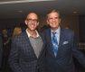 Mike Slivka and John Wilchek.jpg