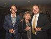 Mike Slivka and Nadya and Victor Salicetti.jpg