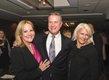 Suzy Feilmeier, Joe Feilmeier and Jane George.jpg