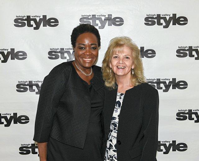 Angella Carney and Joyce Crosby.jpg