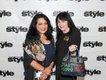 Arjana Etchason and Ilene Wood.jpg
