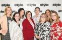 Candice Sierzega, Calley Stevens-Taylor, Audra Kahr, Elizabeth Meade, Joan Kern, Lori Gallagher, Christine Lombardo-Zaun and Lynn Staples.jpg