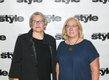 Carol Koening and Carol Osborn.jpg