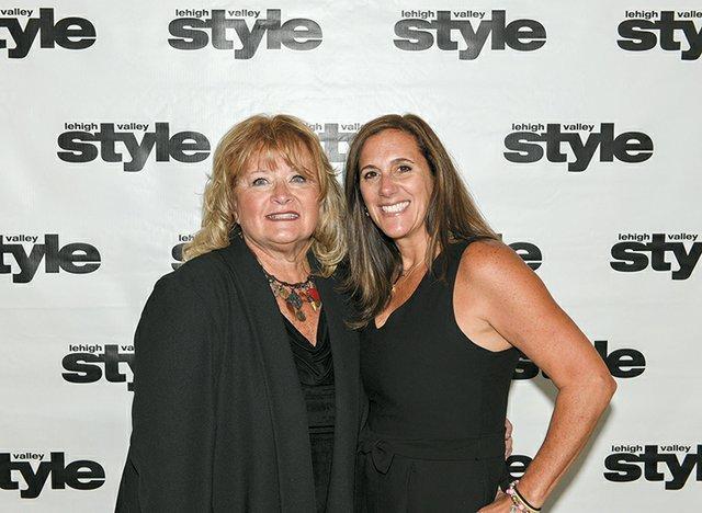 Elaine Pivinski and Christine Lombardo-Zaun.jpg