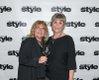 Elaine Pivinski and Mary Stubbmann.jpg