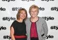 Lisa Steirer and Gerry Steirer.jpg
