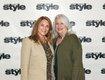 Lu Ann Silberg and Christine Banzhoff.jpg