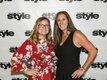 Lynn Staples and Christine Lombardo-Zaun.jpg