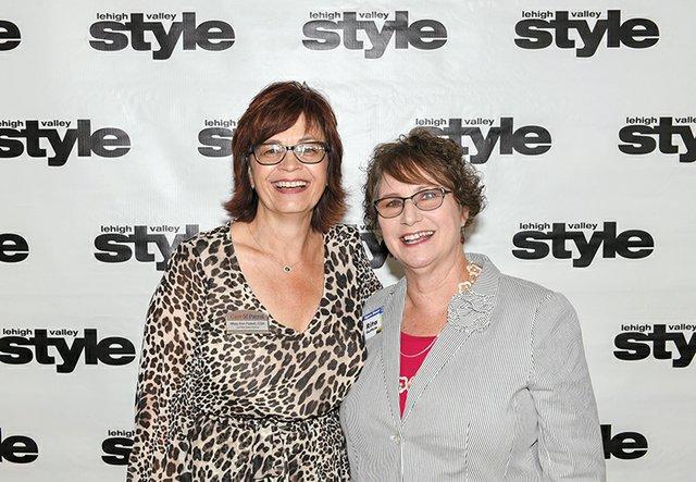 Mary Ann Pickell and Rita Guthrie.jpg