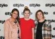 Nikki Kyriakopoulos, Madelyne Redd and Emily Massaro.jpg