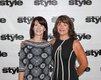 Rosalia Kohan and Gina Nicol.jpg