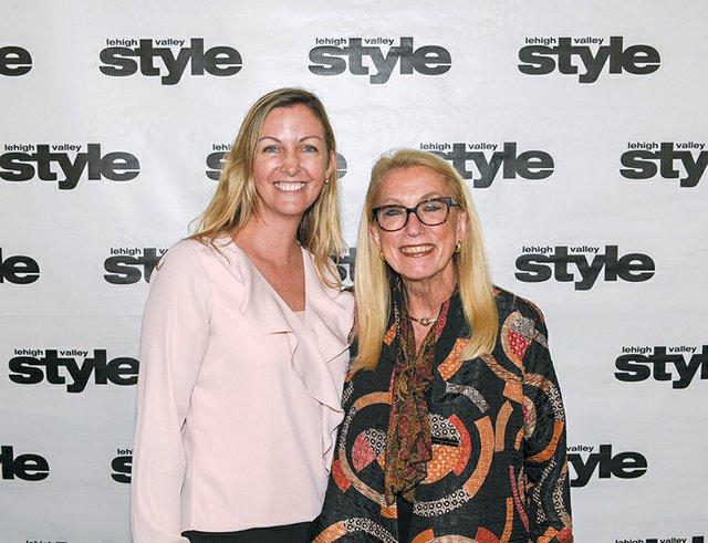 Sonja Burmeister and Elaine Whalen.jpg