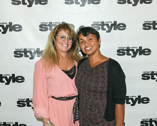 Stephanie Altieri and Samina Wahhab.jpg