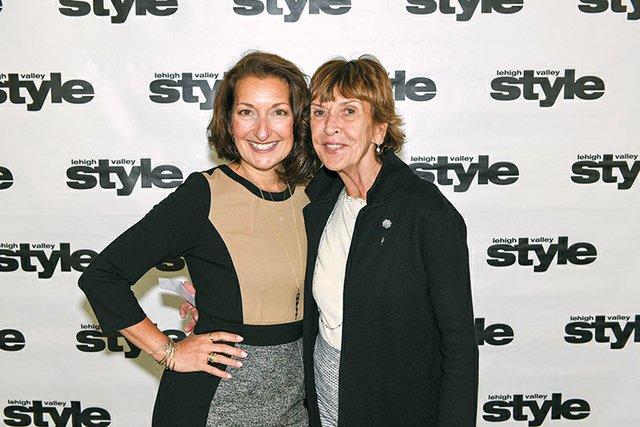 Susan Bella Linski and Christina Prorok.jpg
