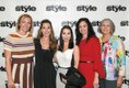 Tina Llewellyn, Lisa Peffer, Jennifer Anllo, Shana Albert and Cindy Karch.jpg