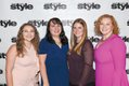 Valerie Nicholas, Lynn Olanoff, Cheyenne Bennett and Cheryl Doll.jpg