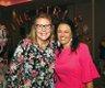 Amanda Buss and Abby Silfies.jpg