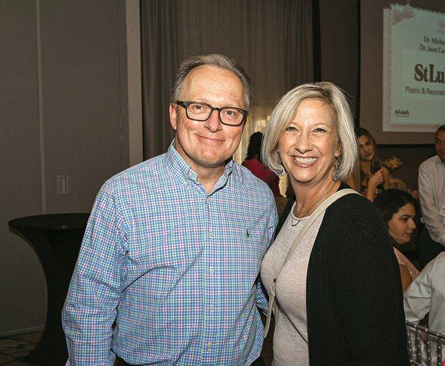 Bryon Wenrich and Terri Deiter.jpg