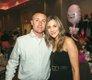 Christopher Devers and Melinda Devers.jpg