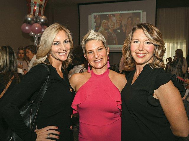 Erica Line, Crystal Corredera, Alison Ruppe.jpg
