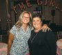 Gina Luszik and Amy DeLong.jpg