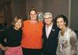 Kate Haney, Kim Huskey, Helene Oplinger and Gretchen Cecchini.jpg