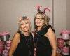 Linda Pacifico and Carol Trapp.jpg