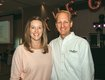 Lisa Wimmer and Mike Wimmer.jpg