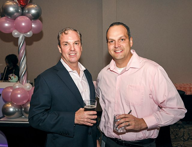 Mike Morrissey and Tom Ruppe.jpg