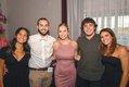 Samantha Avalos, Jake Smith, Gabby Loquasto, Ryan Farber and Skyla Corredera.jpg