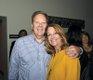 Dave and Sharon Hanuschak.jpg