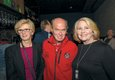 Elaine and Larry Cylmer and Debbie Heeps.jpg
