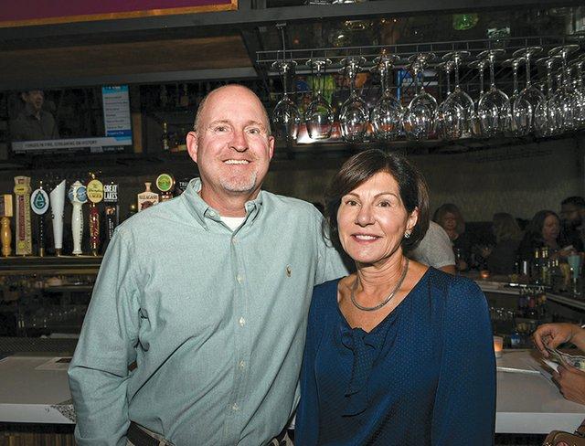 Jeff Countess and Susan Wenner.jpg