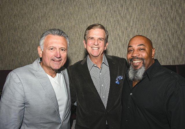 Jon Kleckner, John Wilchek Jr. and Michael Pierce.jpg