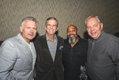 Jon Kleckner, John Wilchek Jr., Michael Pierce and Rob Schasteen.jpg